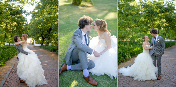 cherie-phillip-wedding-preview-low-res62