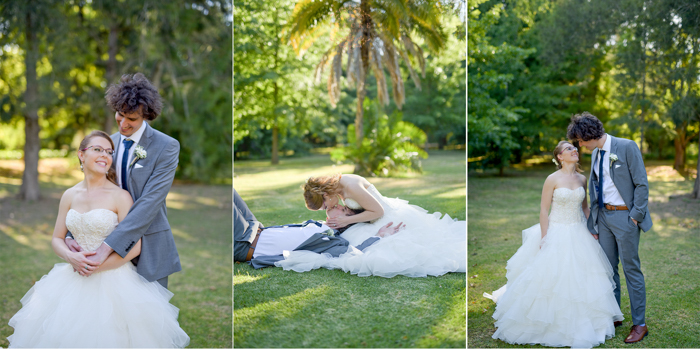 cherie-phillip-wedding-preview-low-res64