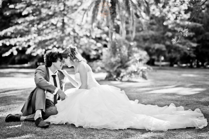 cherie-phillip-wedding-preview-low-res65