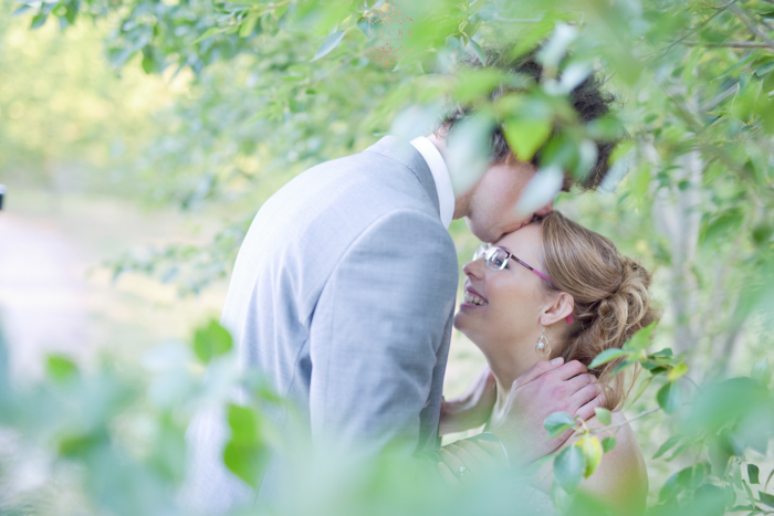 cherie-phillip-wedding-preview-low-res66