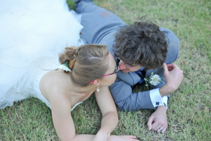 cherie-phillip-wedding-preview-low-res68