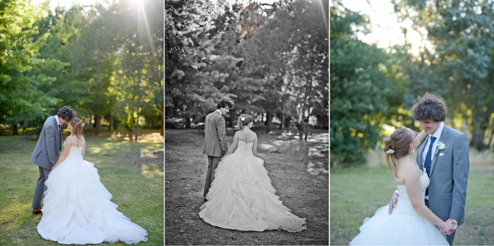 cherie-phillip-wedding-preview-low-res69