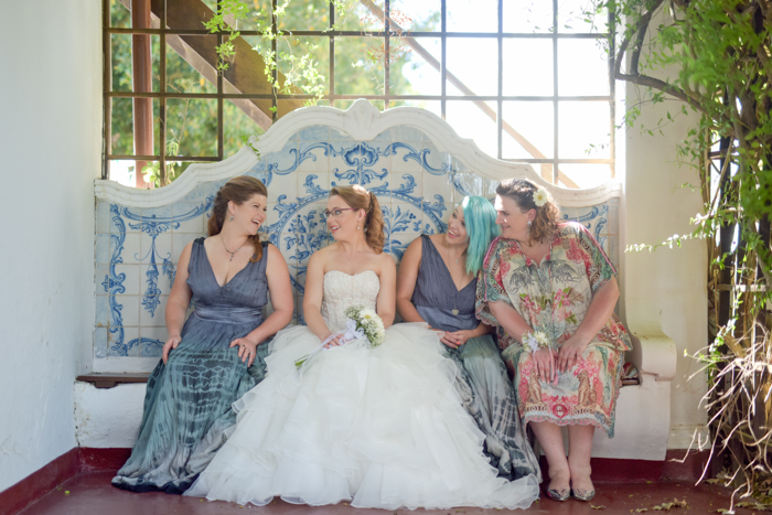 cherie-phillip-wedding-preview-low-res7