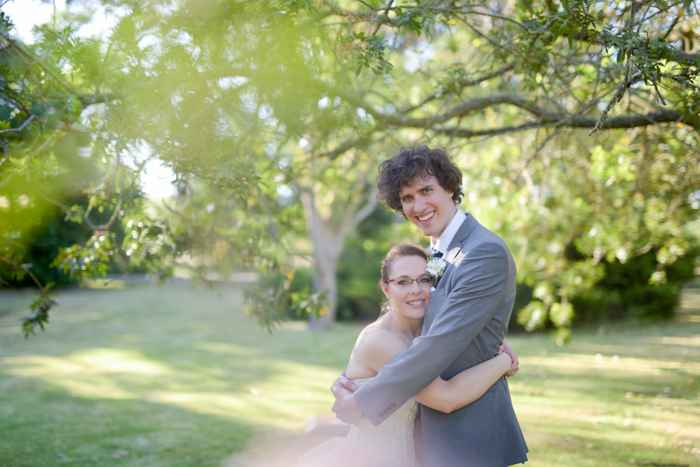 cherie-phillip-wedding-preview-low-res70