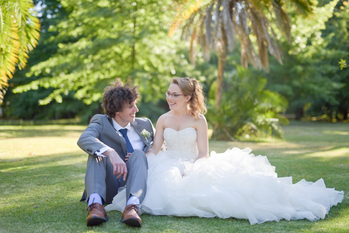 cherie-phillip-wedding-preview-low-res71