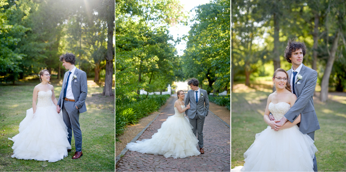 cherie-phillip-wedding-preview-low-res73