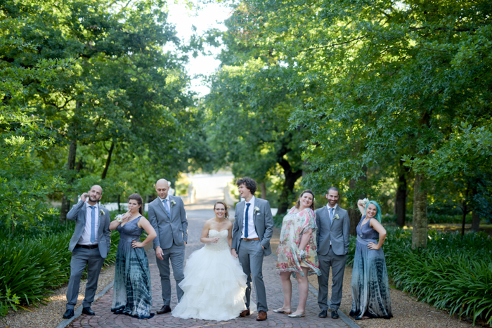 cherie-phillip-wedding-preview-low-res74