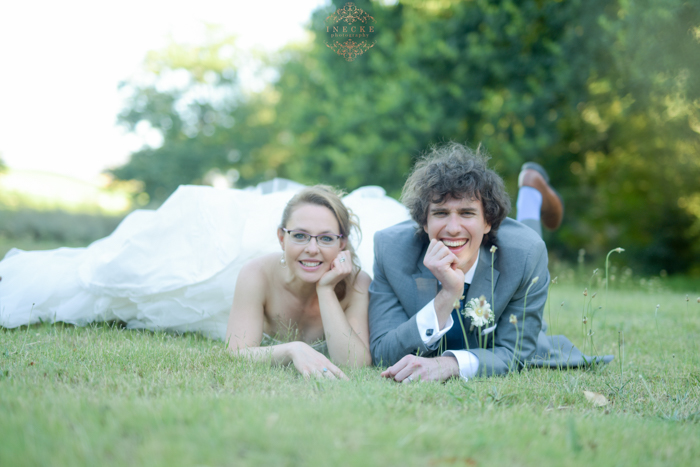 cherie-phillip-wedding-preview-low-res75