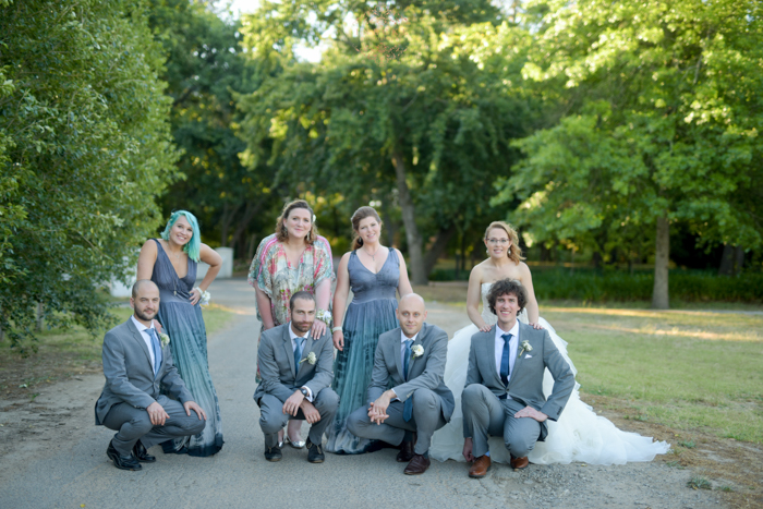cherie-phillip-wedding-preview-low-res76