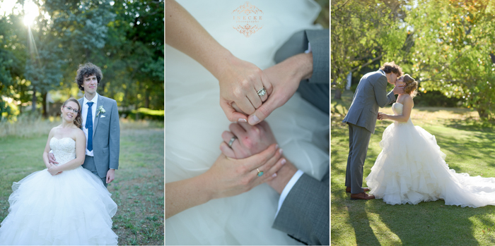 cherie-phillip-wedding-preview-low-res77