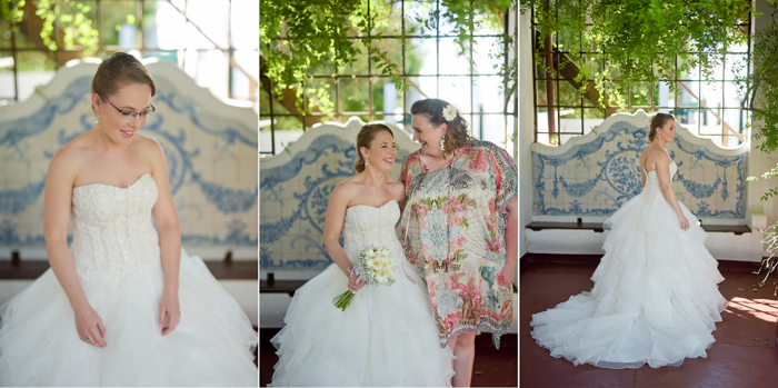 cherie-phillip-wedding-preview-low-res8