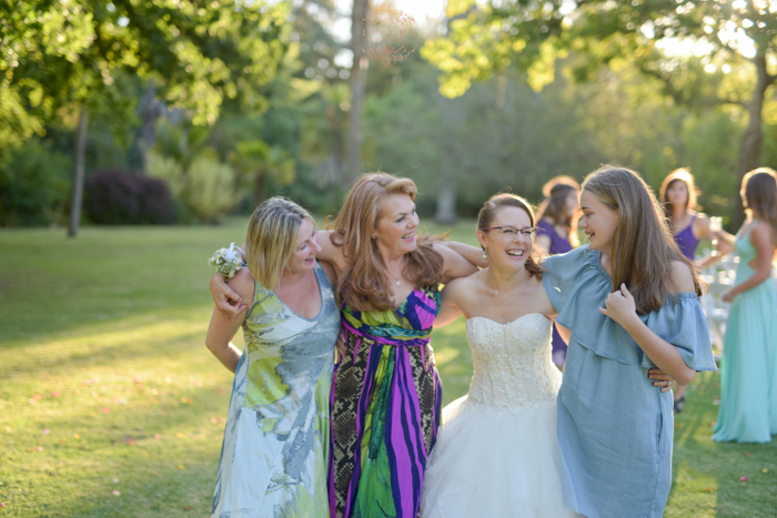 cherie-phillip-wedding-preview-low-res80