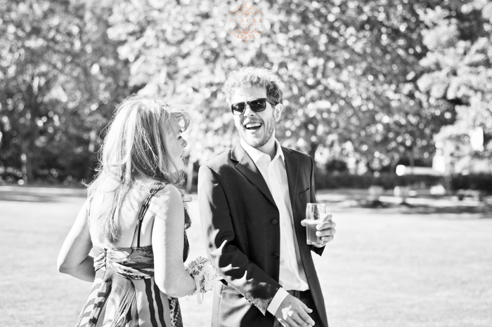 cherie-phillip-wedding-preview-low-res87