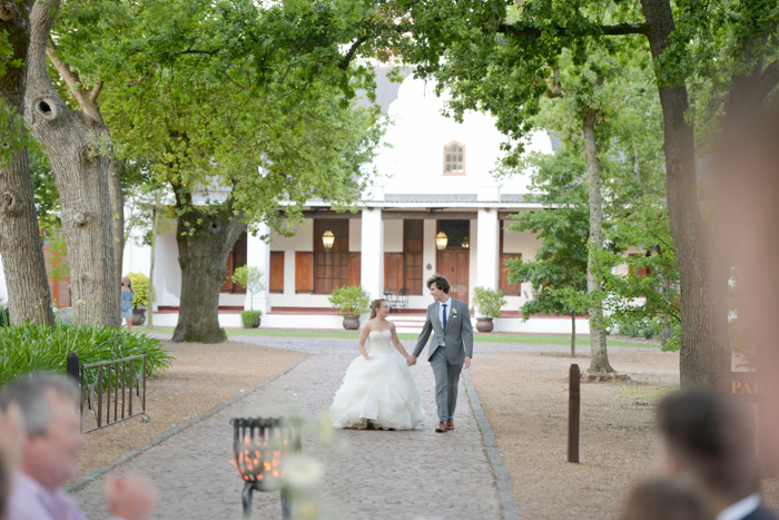 cherie-phillip-wedding-preview-low-res92