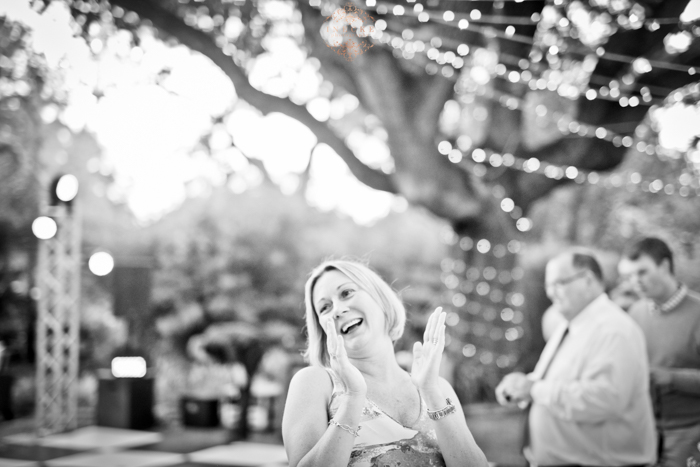 cherie-phillip-wedding-preview-low-res93