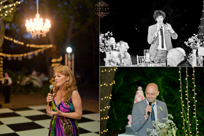 cherie-phillip-wedding-preview-low-res97