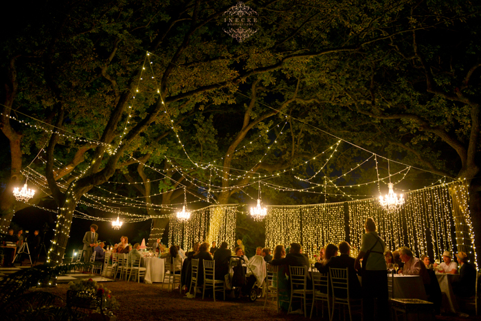 cherie-phillip-wedding-preview-low-res99
