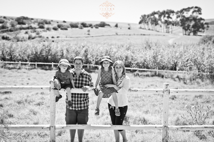 kraft-family-preview-low-res-17