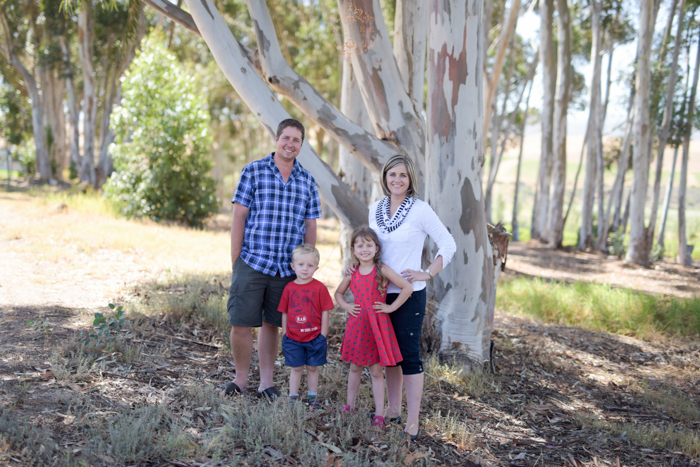 kraft-family-preview-low-res-21