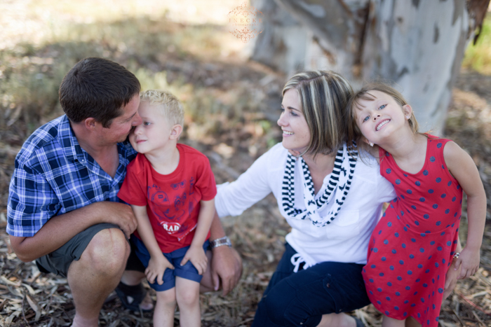 kraft-family-preview-low-res-33