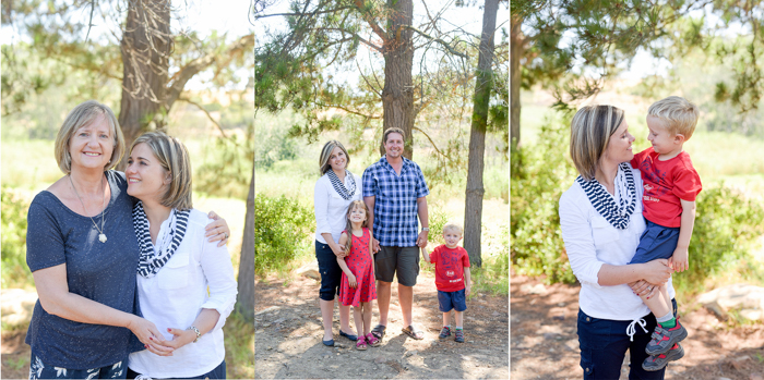 kraft-family-preview-low-res-39