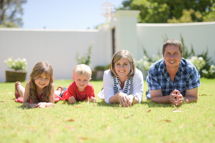 kraft-family-preview-low-res-46