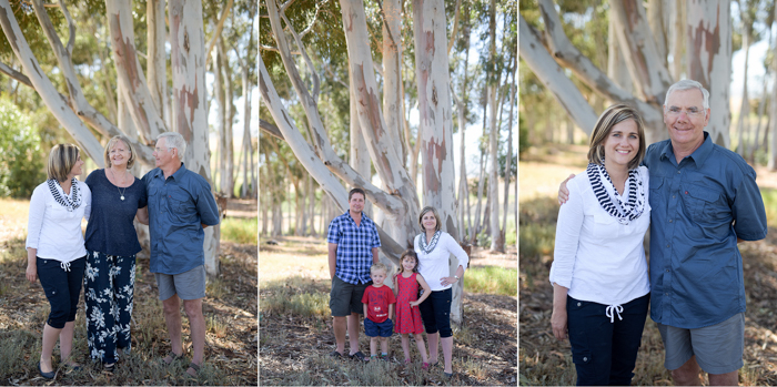 kraft-family-preview-low-res-49