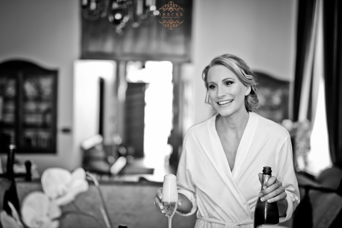 Lucy & Moray Weddin Preview low res8