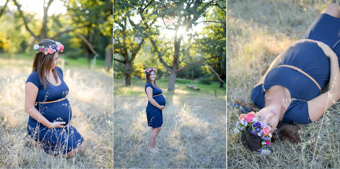 Mala Maternity Preview low res11