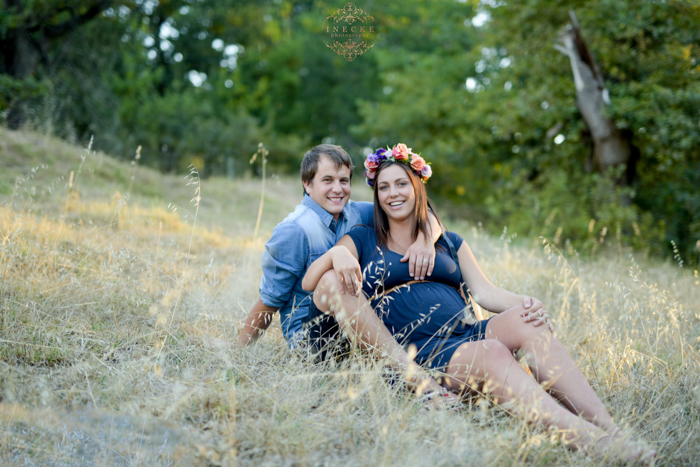 Mala Maternity Preview low res17