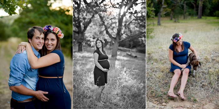 Mala Maternity Preview low res6