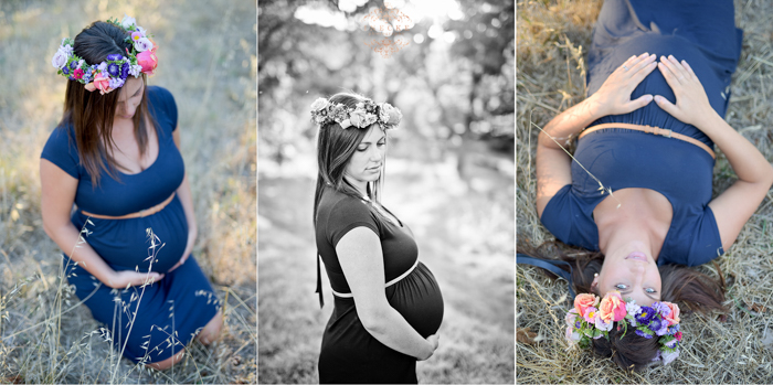 Mala Maternity Preview low res9