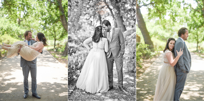 Nicole & Wim Post Wedding Preview low res20