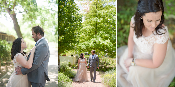 Nicole & Wim Post Wedding Preview low res25