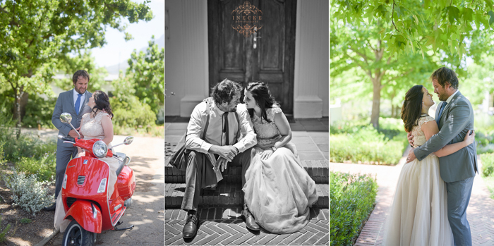 Nicole & Wim Post Wedding Preview low res37