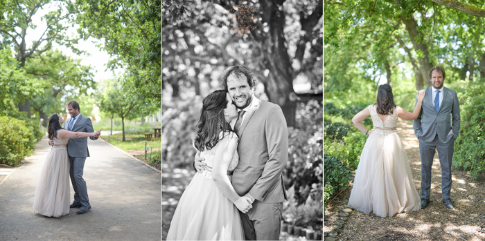 Nicole & Wim Post Wedding Preview low res4