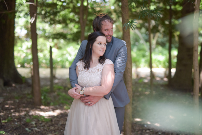 Nicole & Wim Post Wedding Preview low res6