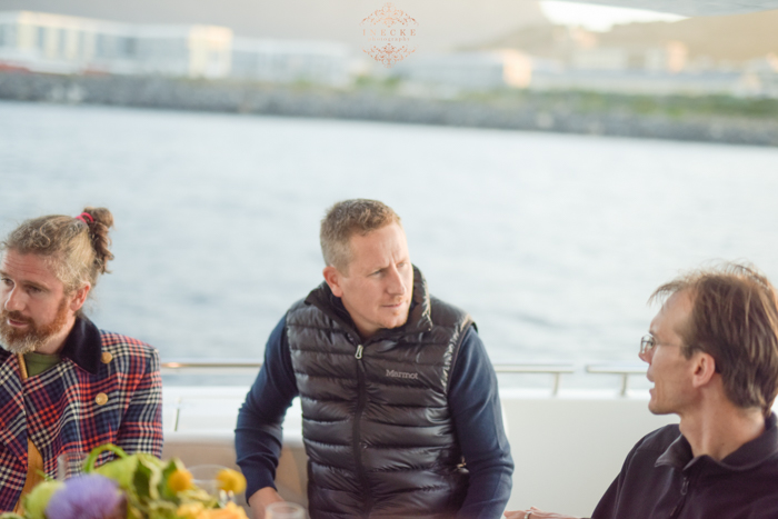 peter-bachelor-dinner-preview-low-res27