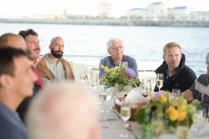 peter-bachelor-dinner-preview-low-res35