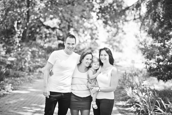 Rodrigues Family Preview low res8