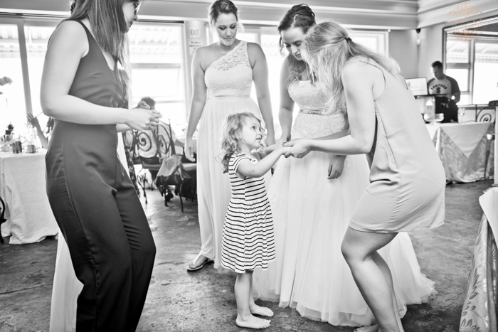 Anne-marie & Chris Wedding Preview low res110