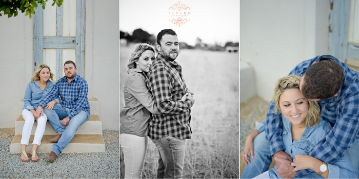 Anne-marie & Koch Engagement Preview low res10