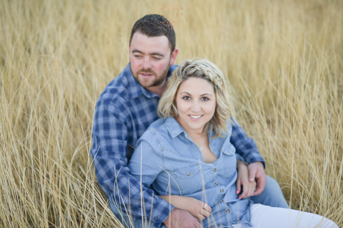 Anne-marie & Koch Engagement Preview low res12
