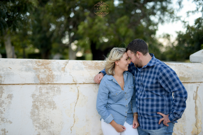 Anne-marie & Koch Engagement Preview low res13