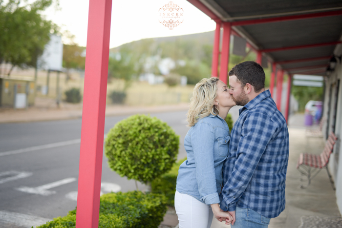 Anne-marie & Koch Engagement Preview low res14