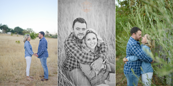 Anne-marie & Koch Engagement Preview low res16