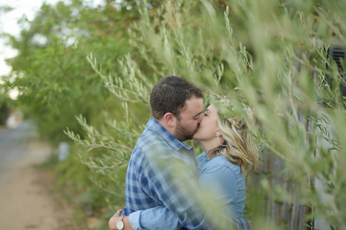Anne-marie & Koch Engagement Preview low res17