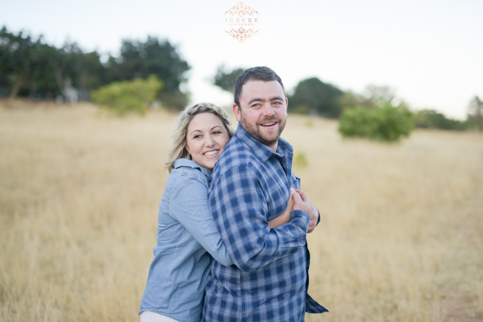 Anne-marie & Koch Engagement Preview low res19