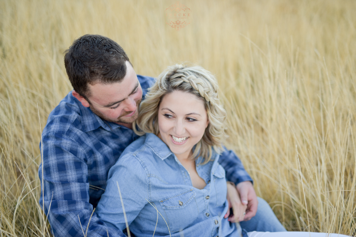 Anne-marie & Koch Engagement Preview low res2