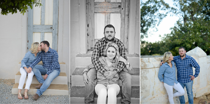 Anne-marie & Koch Engagement Preview low res20